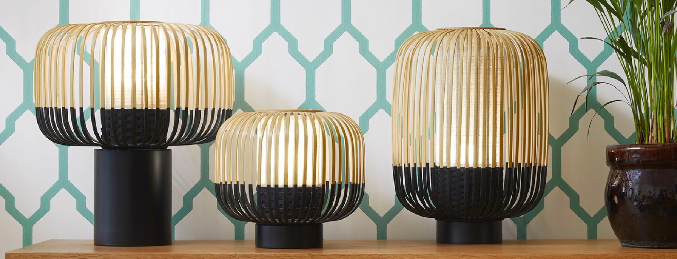 """Résultat de recherche d'images pour """"forestier bamboo table"""""""